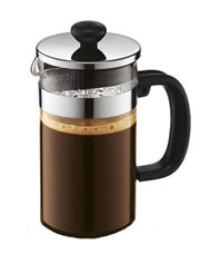 Bodum French Coffee Press