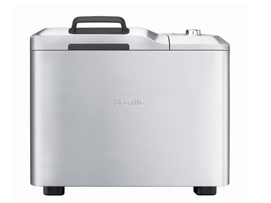 The Custom Loaf by Breville