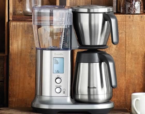 Breville Kitchen Appliances
