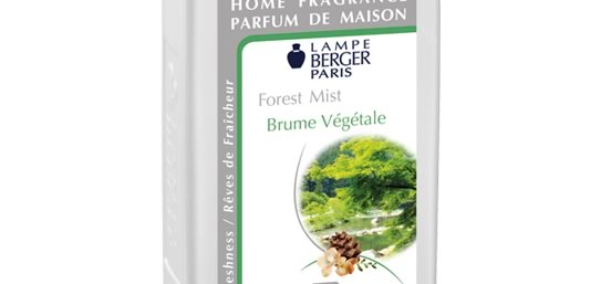 Lampe Berger Fragrance of the Month Forest Mist
