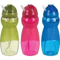 Trudeau's Mist Hydrator bottle