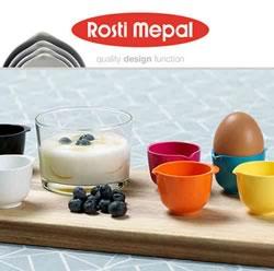Rosti Mepal Egg Cups