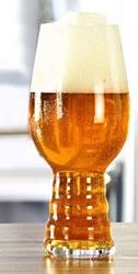 Spiegelau India Pale Ale Glass