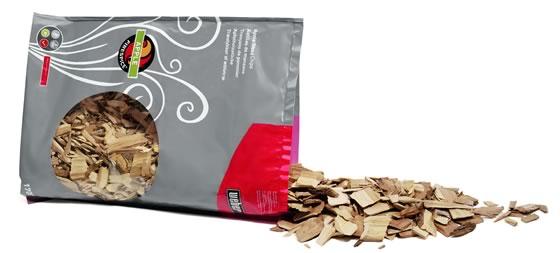 Weber Wood Chips