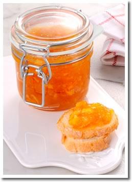 bormioli marmalade