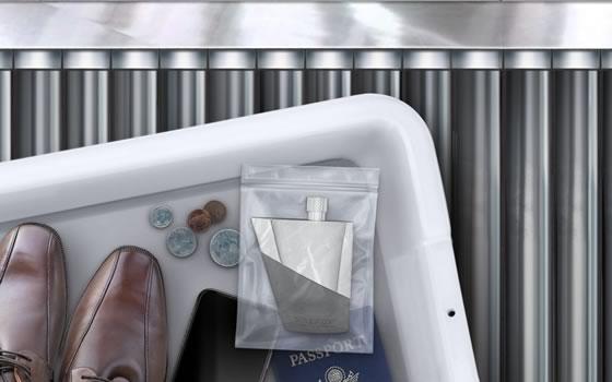 AeroFlask™