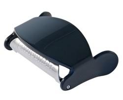 Swissmar Curve Peeler