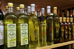 Gourmet Olive Oils and Dressings